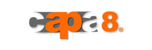 Capa8 Consulting Services